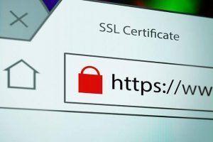 ¿Por qué debes pasar cuanto antes tu WEB al protocolo HTTPS?