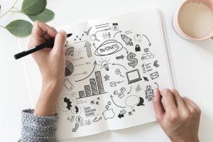 5 razones para vender en internet