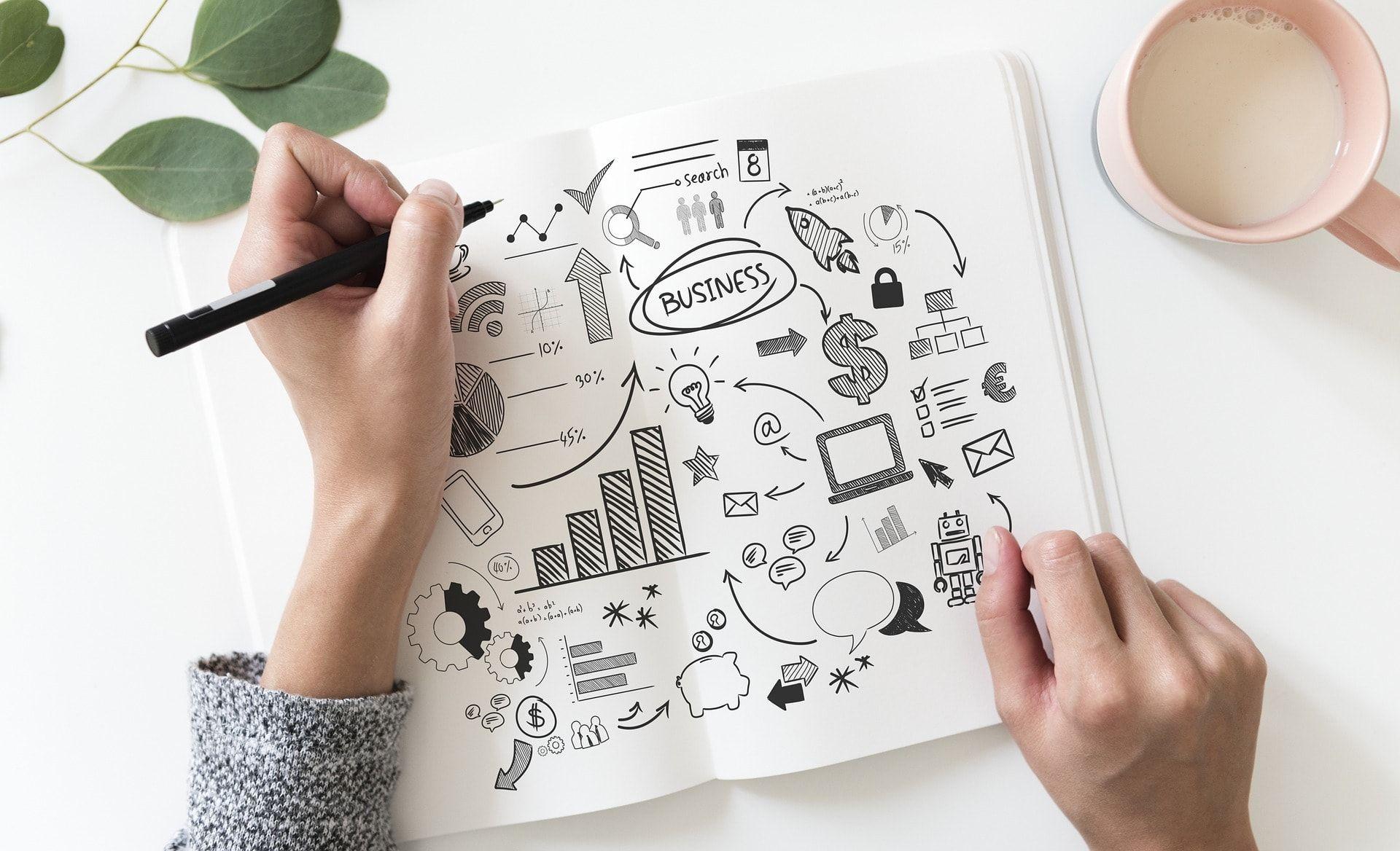 5 razones para empezar a vender por internet