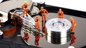 Como prevenir pérdidas de datos con la estrategia 3-2-1 de copias de seguridad