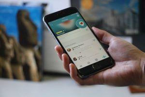 8 beneficios de una App corporativa para tu empresa