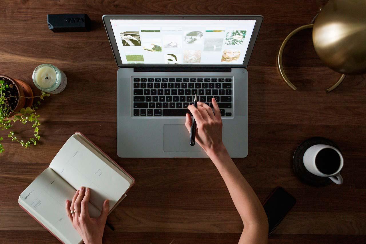 Cómo atraer clientes a tu página web
