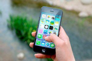 Beneficios de tener una aplicación móvil de empresa