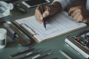 Por qué necesitan las clínicas una página web y tener presencia online
