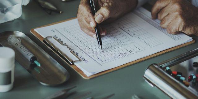 Por qué necesitan las clínicas una página web