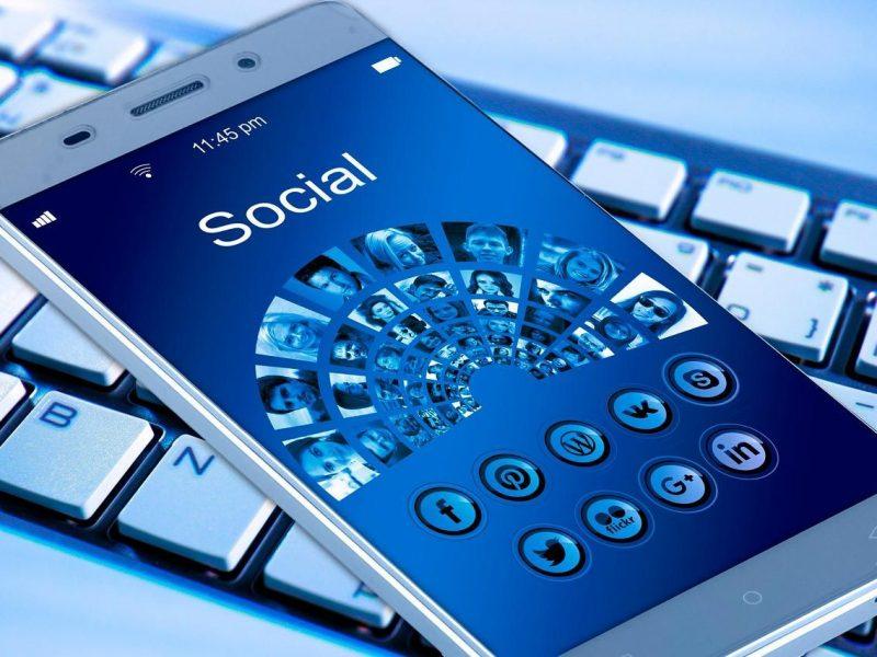 ¿Por qué tu empresa debe estar en las redes sociales?