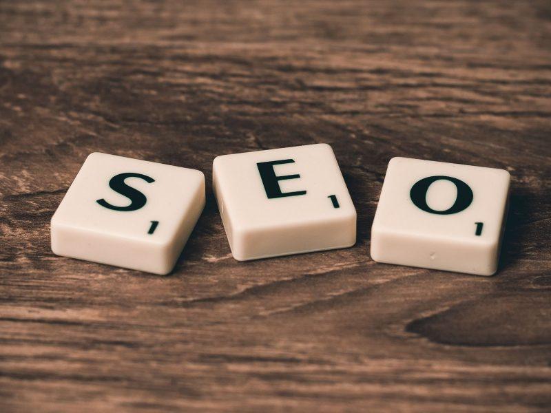 Primeros pasos para posicionar tu página web en Google