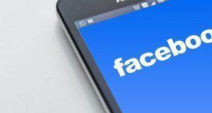 Por qué no debes tener un perfil en Facebook si eres una empresa o negocio local