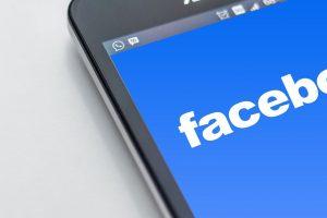 Por qué no debes tener un perfil en Facebook para tu empresa
