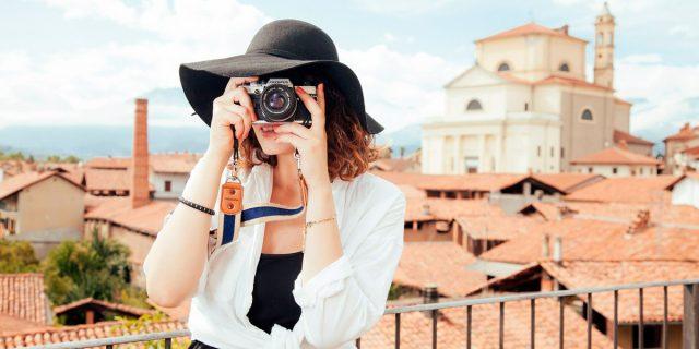 Cuando publicar en el blog de mi empresa de turismo