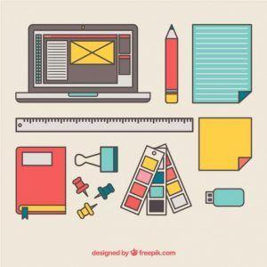 Recursos para crear imágenes para tus redes sociales