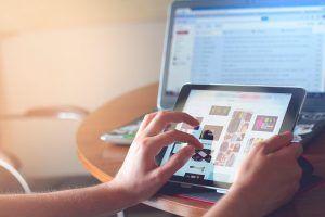 Herramientas gratuitas para gestionar tus redes sociales