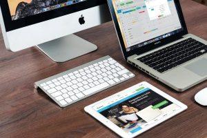 8 claves para que tu web resulte más atractiva