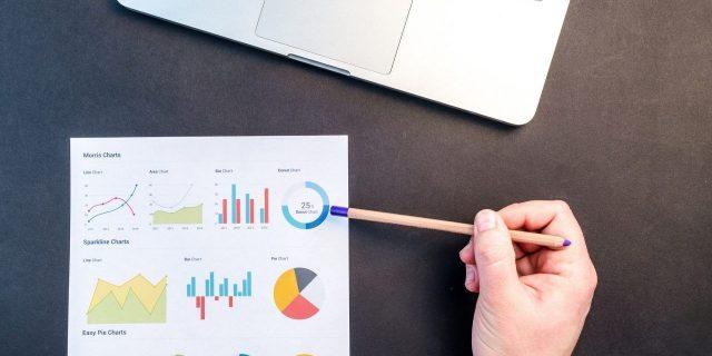 10 Herramientas online para mejorar tu productividad