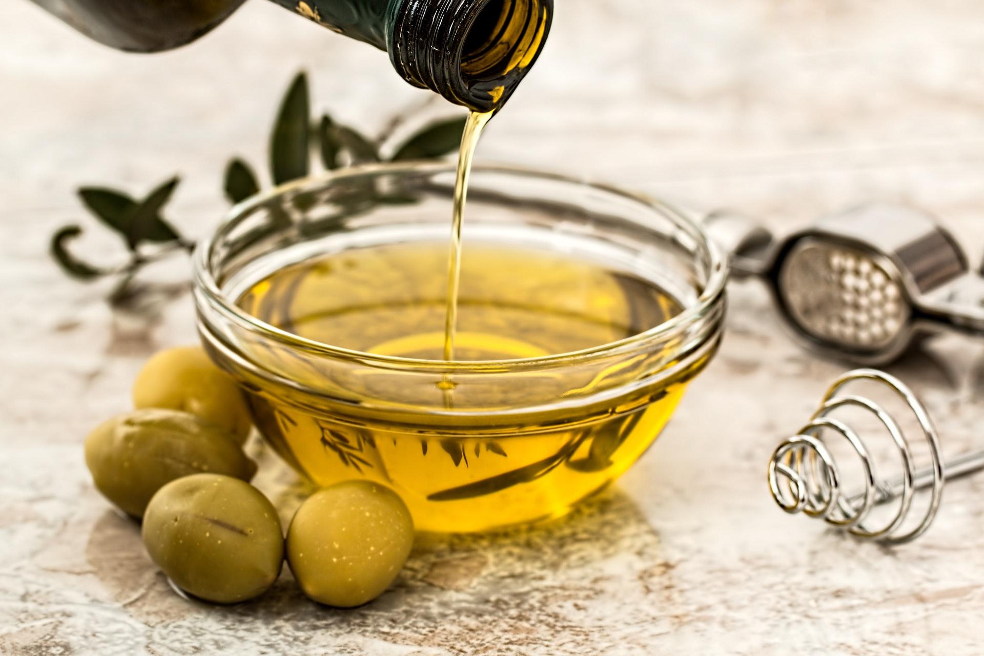 En este momento estás viendo Tienda online para vender aceite de oliva
