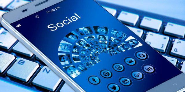 ¿Por qué tu empresa debe estar en redes sociales?