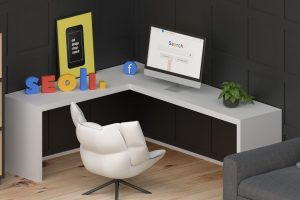 Primeros pasos para posicionar tu web en Google