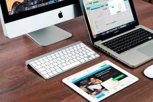 Tendencias de Marketing Online para 2020